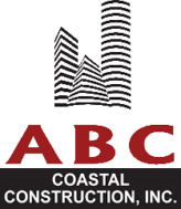 ABC Coastal Construction